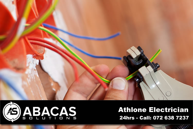 athlone-electrician-electrical-services