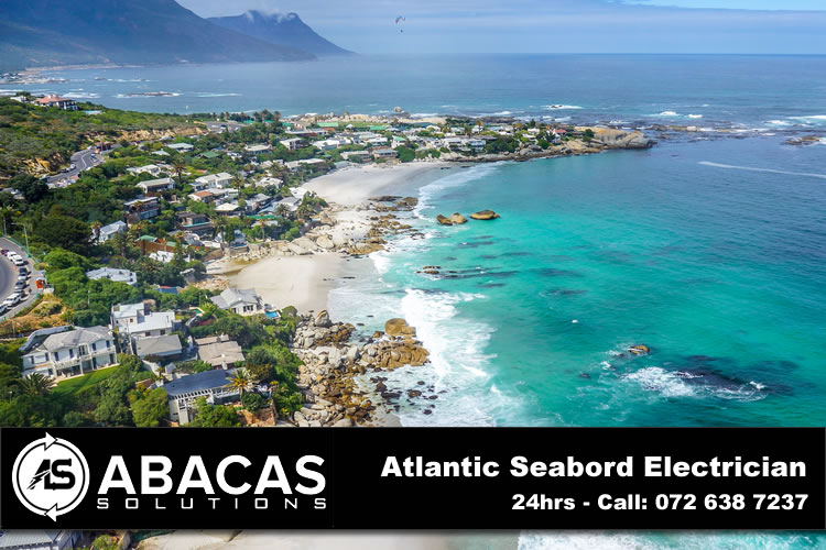atlantic-seaboard-electrician-electrical-services