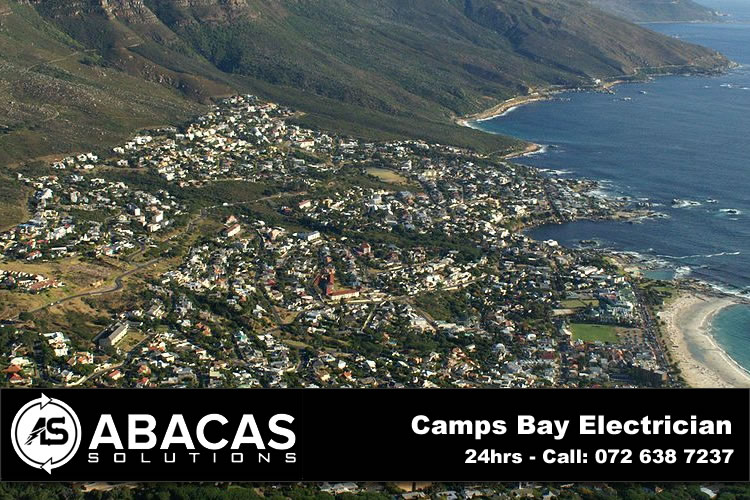 camps-bay-electrician-electrical-services