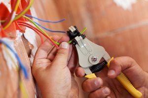 electrician-helderberg