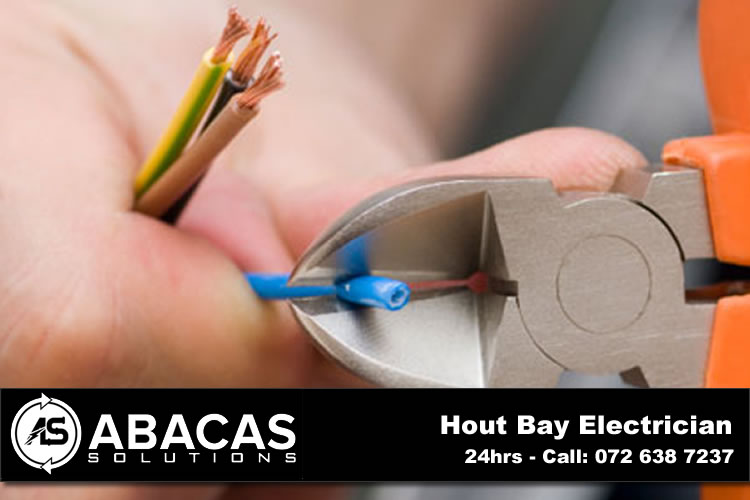 hout-bay-electrician-electrical-services