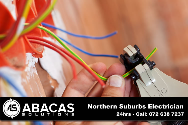 northern-suburbs-electrician-electrical-services