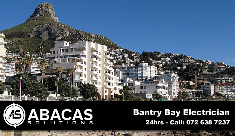 bantry bay electrician