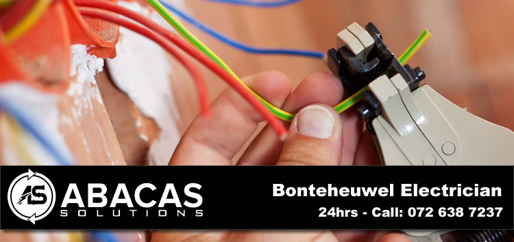 bonteheuwel-electrician-electrical-services