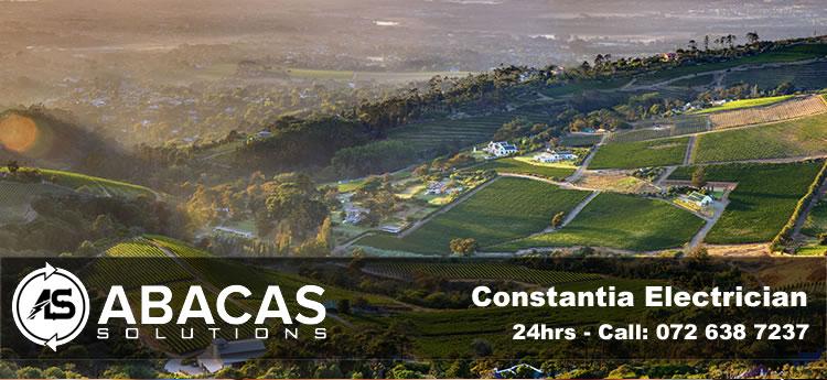 constantia-electrician-electrical-services