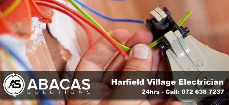 harfield-electrician-electrical-services
