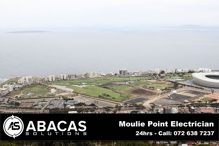 moulie-point-electrician-electrical-services