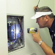 electrical-inspection-cape-town