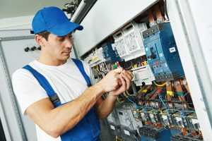 electrician-cape-town